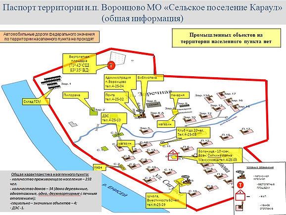 п.Воронцово (1).jpg