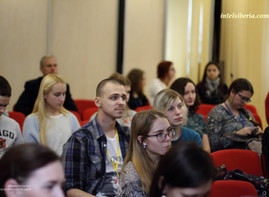 В Красноярске проведут круглый стол по социокультурному развитию российских регионов