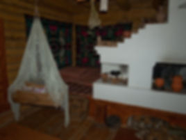 Рисунок Внутри белорусской хаты.jpg
