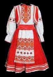 Рисунок платье.jpg