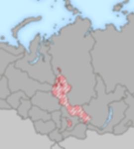 Yeniseian_map_XVII-XX.png