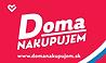 Logo_final_url.png