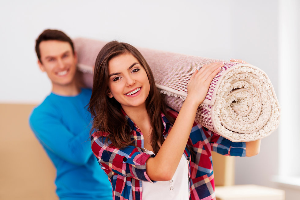 young-couple-moving-new-house.jpg
