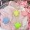 Thumbnail: Kúzelná čistiaca guľka Crystal