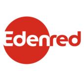 Sme partnerom Edenred
