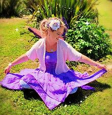 Misty Violet 1.jpg