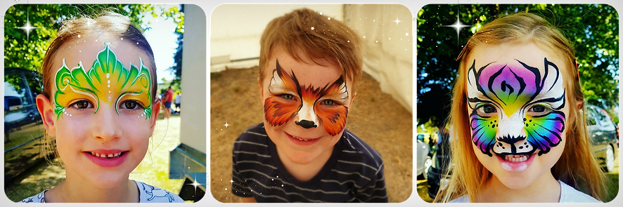 Face Painting Collage 1.png