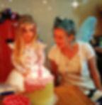 Birthday cake time.jpg