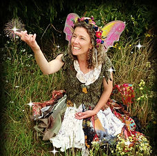 Parties, Fairys, fairy, faeries, faerie, kids, girls, ideas, entertainment, facepainting