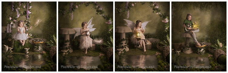 Photoworthy faeries.png