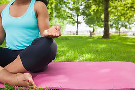 YogainthePark_2019_GettyImages-670745466