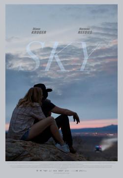 Sky - Film