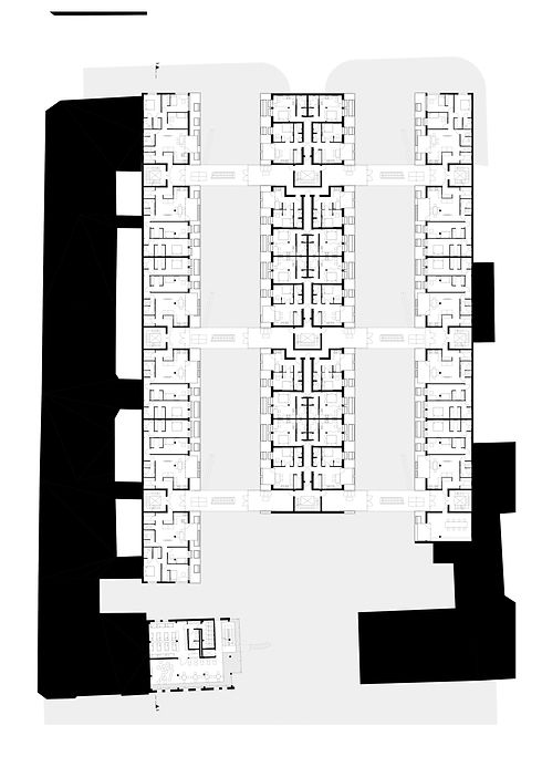 portfolio_second floor.jpg
