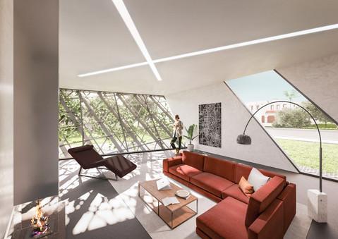 living_room_view+.jpg