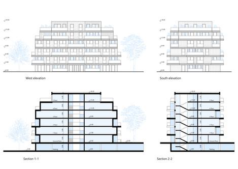 Facades+sections.jpg