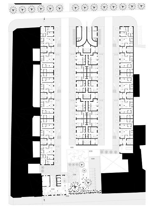 portfolio_ground floor.jpg