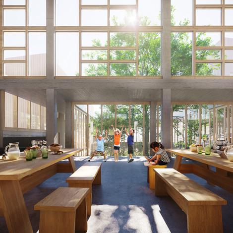 interior ver.3(1).jpg