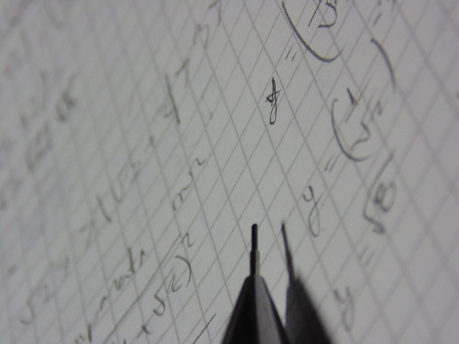 O que há de errado com nossa Educação Matemática?