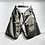 Thumbnail: Gym Master - Big Pocket Shorts