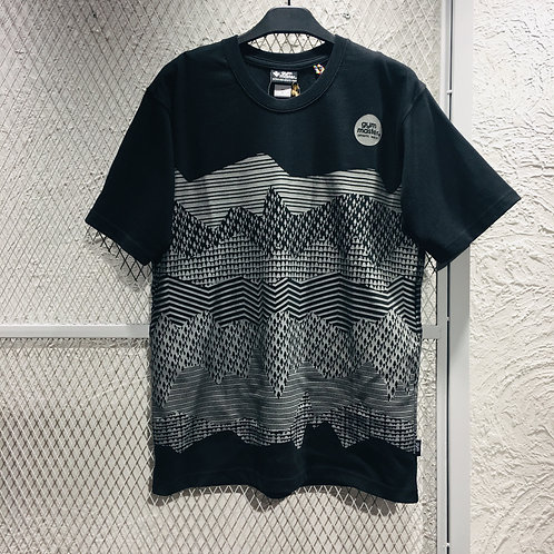 Gym Master - Hill Tee