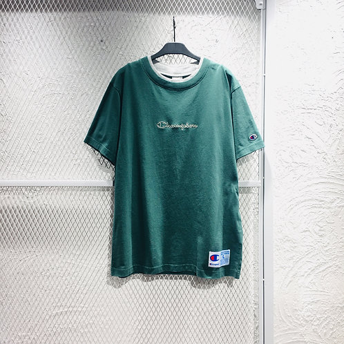 Champion - Color Mix CP Tee