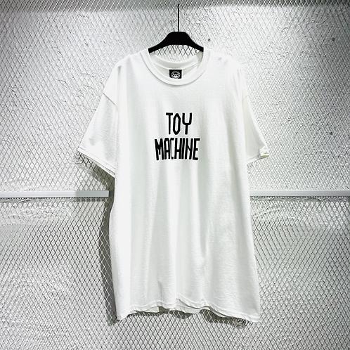 Toy Machine - Sock Puppet SS Tee