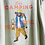 Thumbnail: Power To The People - Let's Camping Tee