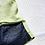 Thumbnail: Gym Master - Color Mix Casual Soft Shorts