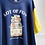 Thumbnail: Power To The People- Lot of Fun Tee