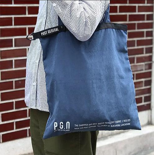 Post General - NEO Shopper Bag