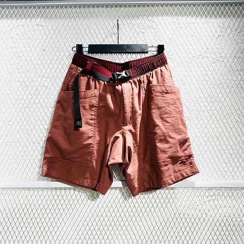 Gym Master - Color Mix Casual Soft Shorts