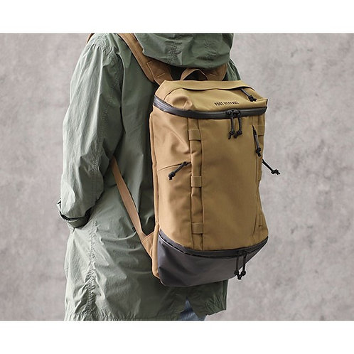 Post General- 795 Backpack
