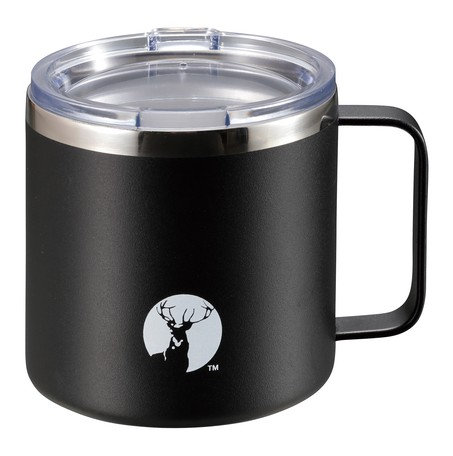 Captain Stag- Captain Stag HD Warm /Cool Mug