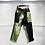 Thumbnail: Gym Master- Color Mix Casual Soft Pants