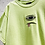 Thumbnail: Toy Machine- Sect Eye Embroidery SS Tee