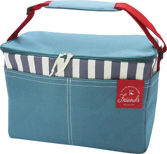 Insulation Carry Bag