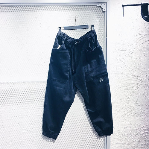 Gym Master - Big Pocket Pants