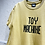Thumbnail: Toy Machine - Sock Puppet SS Tee