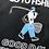 Thumbnail: Gym Master-  Fishing Tee