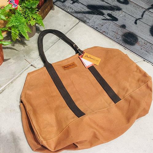 Dulton`s Overnight Bags