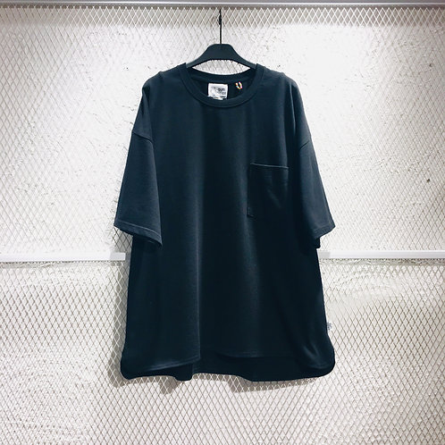 Gym Master - Pocket Relax Tee