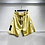 Thumbnail: Toy Machine - Stretch Pocket Shorts