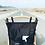 Thumbnail: Post General - Hanging Organaizer Bag(L)