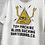 Thumbnail: Toy Machine - Pyramid Sect Emb SS Tee