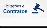 content_licitacoes-e-contratos_560.png