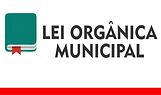 LEIORGANICA.png