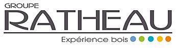 Logo_RATHEAU_Gris+-2017.jpg