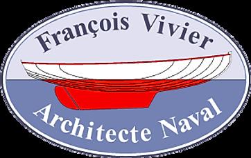 Logo_Vivier_300_trans.png
