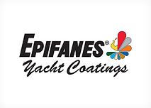 branding-epifanes-thumbnail.png