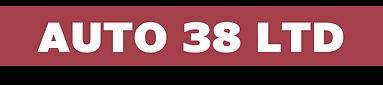 auto38-logo.png